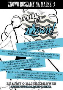 marsz_po_zdrowie