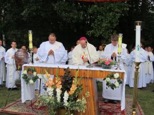pielgrzymka najasna gore 2016 pietraszow